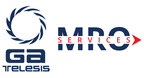 GA Telesis MRO Services Group Announces E-Jet Support and Services Agreement with Liebherr-Aerospace