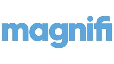 Magnifi Logo