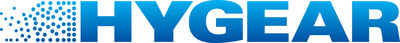 HyGear Logo