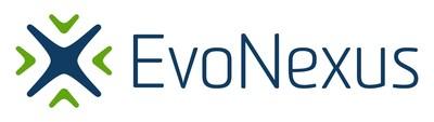 EvoNexus Logo (PRNewsfoto/EvoNexus)