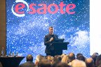 Esaote to Take Part in ECR 2020 - Online Summer Edition: The Virtual Edition of The European Congress of Radiology