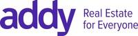 addy Technology Corporation logo (CNW Group/addy Technology Corporation)