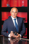 Change in Leadership at Leica Camera North America