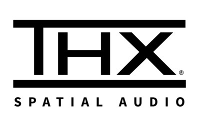 Beauz And Thx Ltd Announce A New Global Standard For The Digital Music Experience