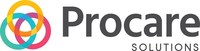 (PRNewsfoto/Procare Solutions)
