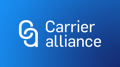Carrier today introduced Carrier Alliance – a new program designed to optimize the company's supply chain by strengthening and lengthening strategic relationships with suppliers.