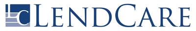 LendCare Logo (CNW Group/LendCare)