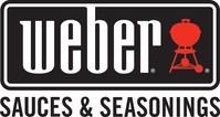 (PRNewsfoto/Weber Sauces & Seasonings)