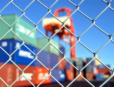 Tecnologías de seguridad y criterios de liderazgo en la renovación de la homologación de la organización Customs Trade Partnership Against Terrorism demuestran el compromiso de AIT con la protección de las cadenas de abastecimiento