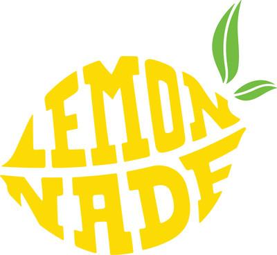 Lemonnade (PRNewsfoto/Cookies)