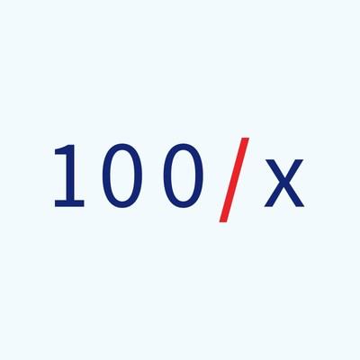 HDR Global Trading anuncia nueva estructura de sociedad de cartera: 100x Group