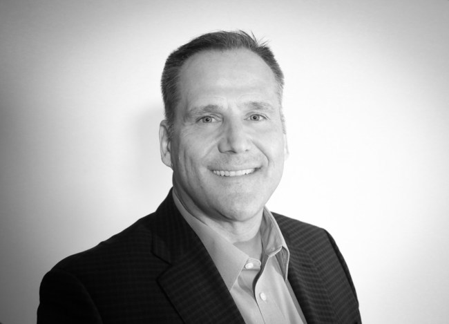 Kevin Heath, Executive Vice President of Partner Development and Contracting for OMNIA Partners.