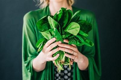 Un nouveau programme de formation voit le jour à l'ITHQ : Alimentation végétale (Groupe CNW/Institut de tourisme et d'hôtellerie du Québec)