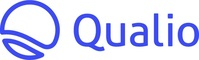 Qualio is the first cloud quality management system for all Life Sciences companies.