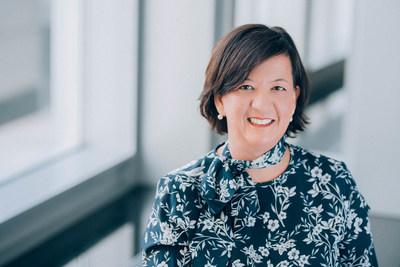 Dre Isabelle Tardif (Groupe CNW/Collège des médecins du Québec)