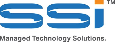 (PRNewsfoto/Systems Solution, Inc. (SSI))