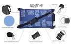 Special Needs Group®/Special Needs at Sea® (SNG) Now the Exclusive Distributor of Groundbreaking Soothie° Cushion
