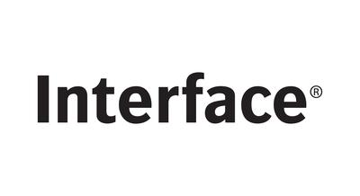 Interface, Inc. logo