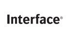 Interface, Inc. To Broadcast First Quarter 2021 Results...
