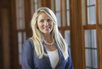 Kelly Reisdorf Selected as Women in Business Honoree by Minneapolis/St. Paul Business Journal