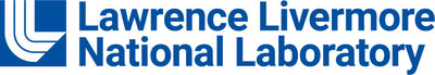 Lawrence Livermore National Laboratory (LLNL) Logo