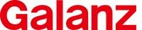 (PRNewsfoto/Galanz Americas Limited Company)