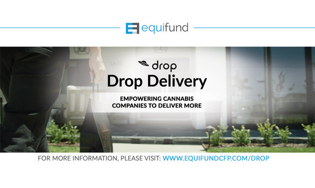 https://equifundcfp.com/drop to find out more