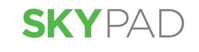 SKYPAD Logo