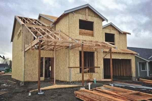 Construction Defect Washington State