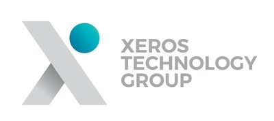 Xeros Logo