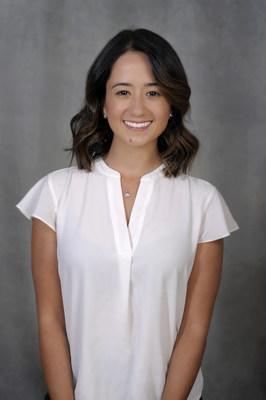Daniela Vianna (PRNewsfoto/Mineira)