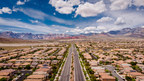 RCLCO Ranks Summerlin® and Bridgeland® Among Nation's Best-Selling Master Planned Communities