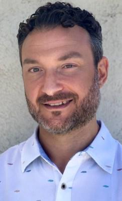 Leo Greenstein, CFO