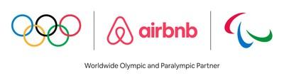 (PRNewsfoto/Airbnb, Inc.)