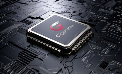 Gigahome Wi-Fi 6 chipset
