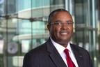 Flagstar Bank Hires David W. Hollis as Chief Human Resources Officer