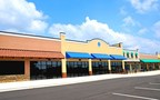 Commercial Real Estate Market Remains Active Despite Ongoing Pandemic, Says RealINSIGHT Marketplace