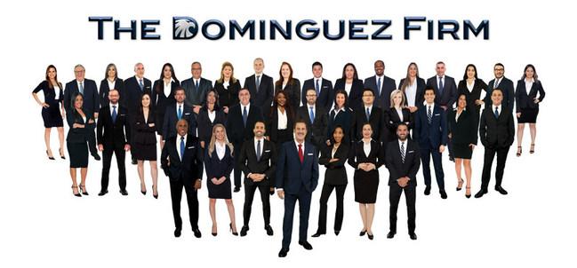 The Dominguez, LLP