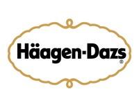 (PRNewsfoto/Haagen-Dazs)