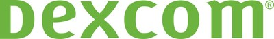 Dexcom logo (CNW Group/Dexcom, Inc.)