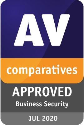 AV_Comparatives_Logo