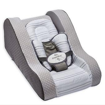 Serta icomfort Premium Infant Napper, de Baby's Journey (Groupe CNW/Santé Canada)