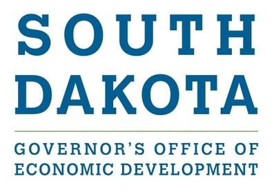 South Dakota Means Business