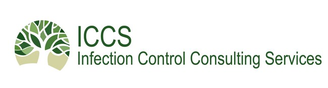 Infection Control Consulting Services