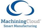 First CNC Cloud App MachiningCloud Launches E-Commerce