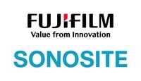 (PRNewsfoto/FUJIFILM SonoSite, Inc.)