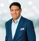 Cyient reports PAT at INR 814 Mn for the First Quarter FY 21; growth of 8.0% QoQ