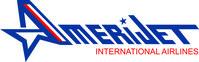 Amerijet International Airlines (PRNewsfoto/Amerijet International, Inc.)
