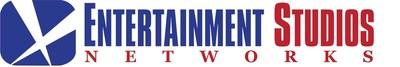 (PRNewsfoto/Entertainment Studios, Inc.)