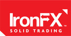 IronFX Launches New Affiliate Competition with a $20,000 prize pool